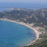 14. Corfu