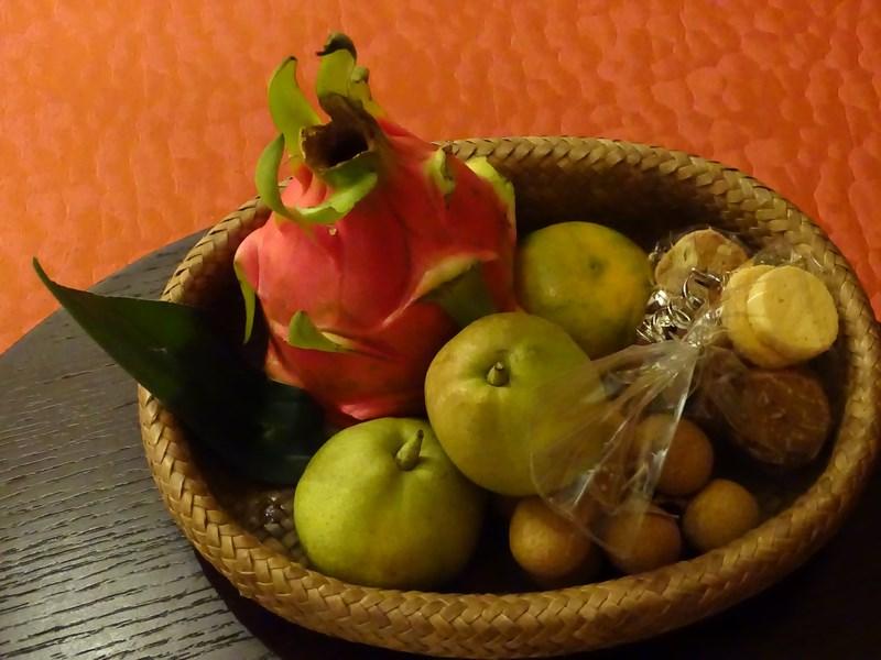 31. Fructe