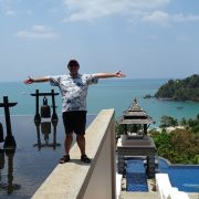 39. Pimalai Resort Koh Lanta