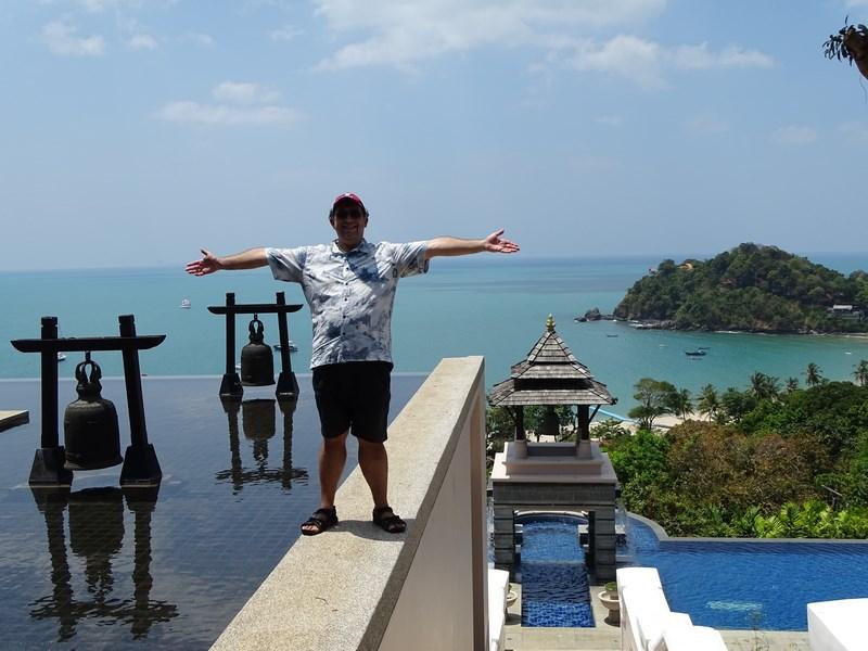 39. Pimalai Resort - Koh Lanta