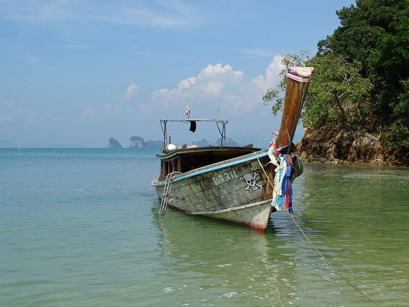 44. Barca Thai