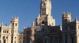 03. Palacio Comunicaciones
