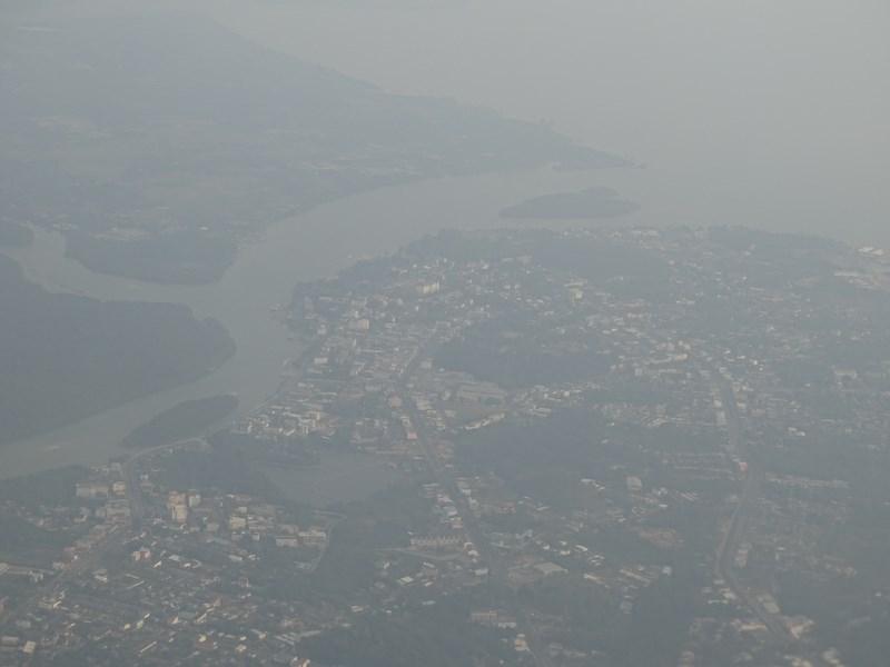 05. Krabi City
