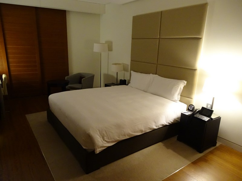 11. Airport Hotel Doha