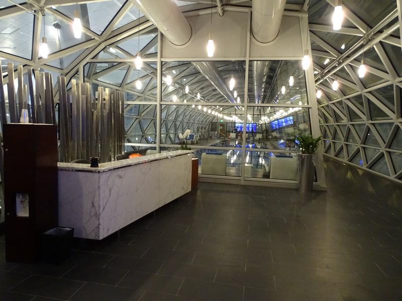 16. Spa Airport Hotel Doha