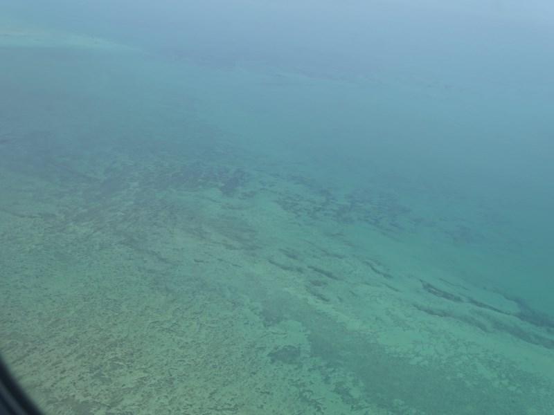 32. Golful Persic