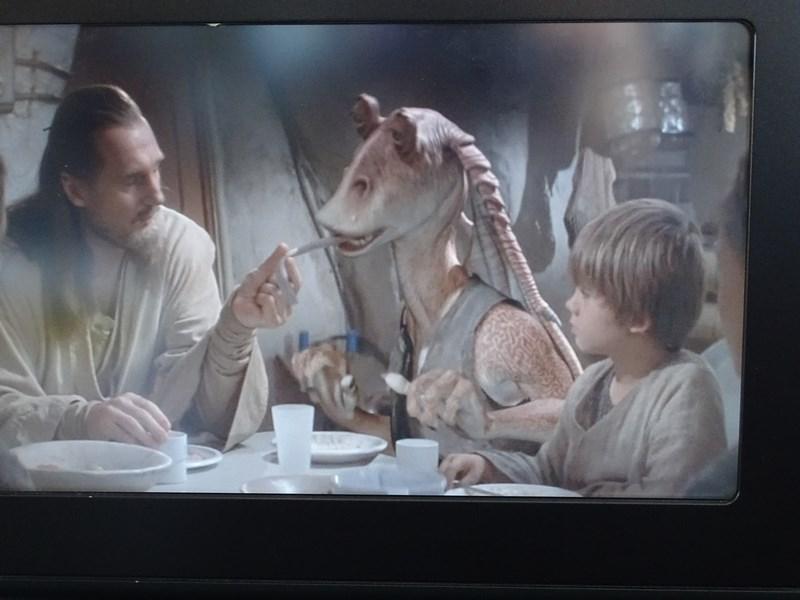 39. Star Wars 1