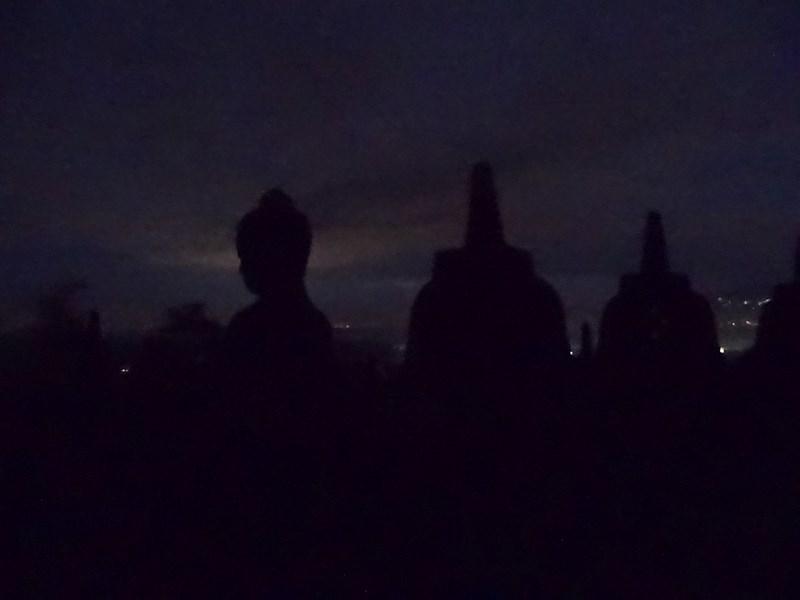 03. Twilight