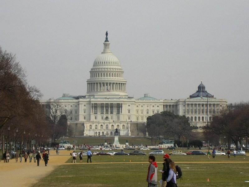 05. Capitoliu