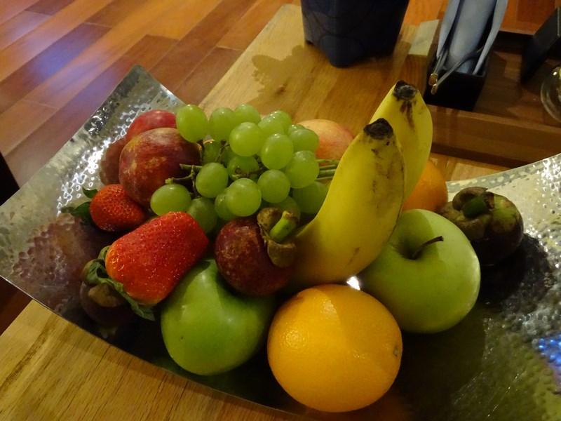 05. Fructe