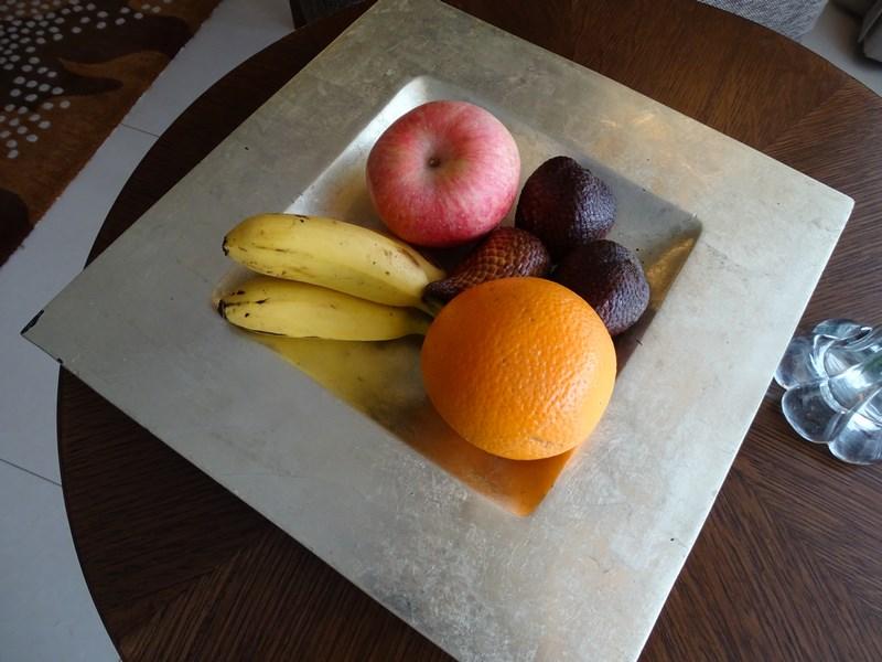 06. Fructe Royal Ambarrukmo
