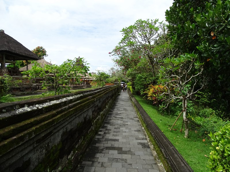 06. Mengwi, Bali