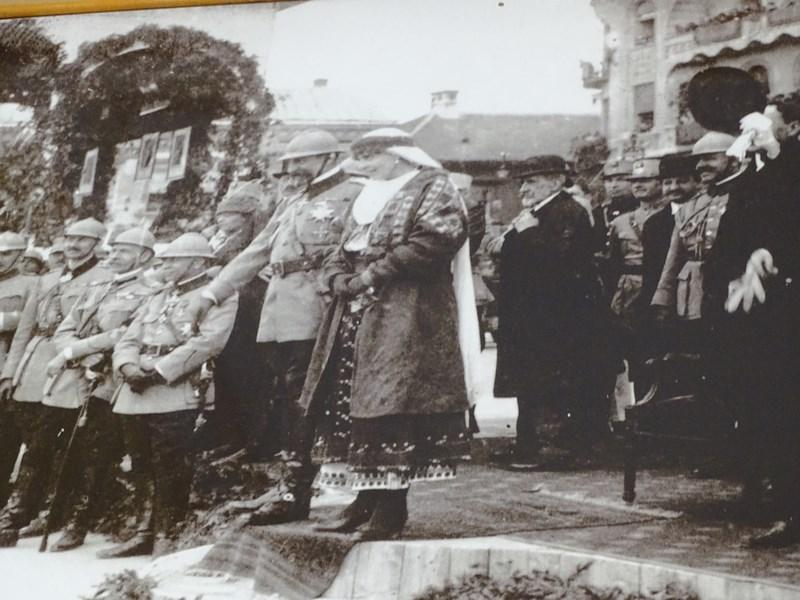 06. Oradea 1919