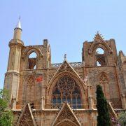 07. Famagusta Lala Mustafa Pasa