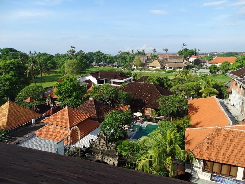07. Panorama Artotel