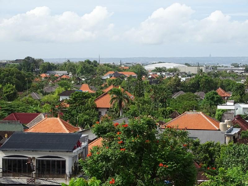 07. Panorama Seminyak