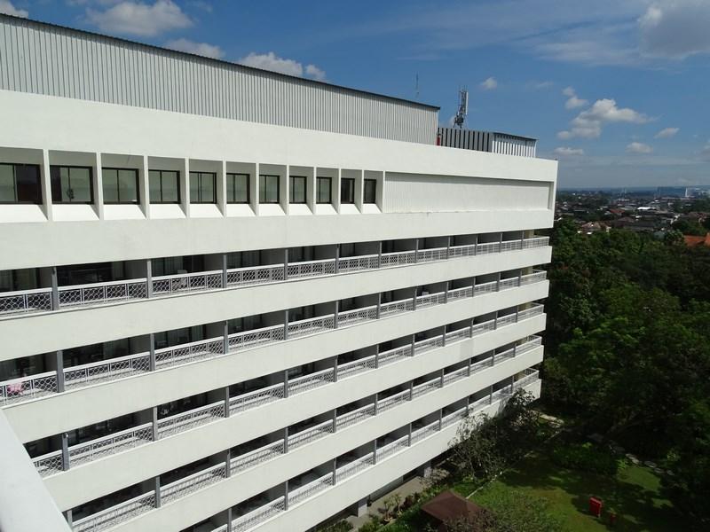 09. Hotel Yogyakarta