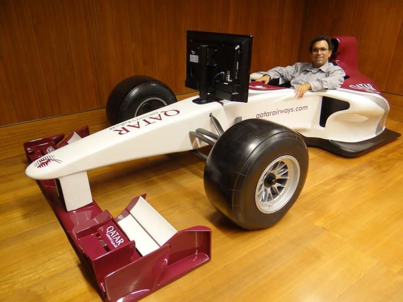 09. Jocuri Doha