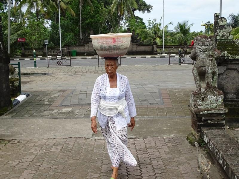 10. Balineza