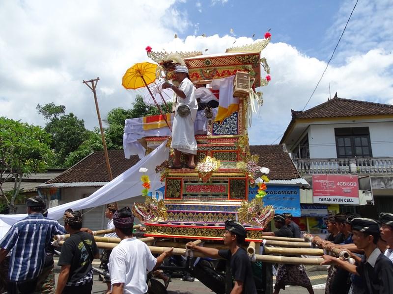 18. Cosciug Bali