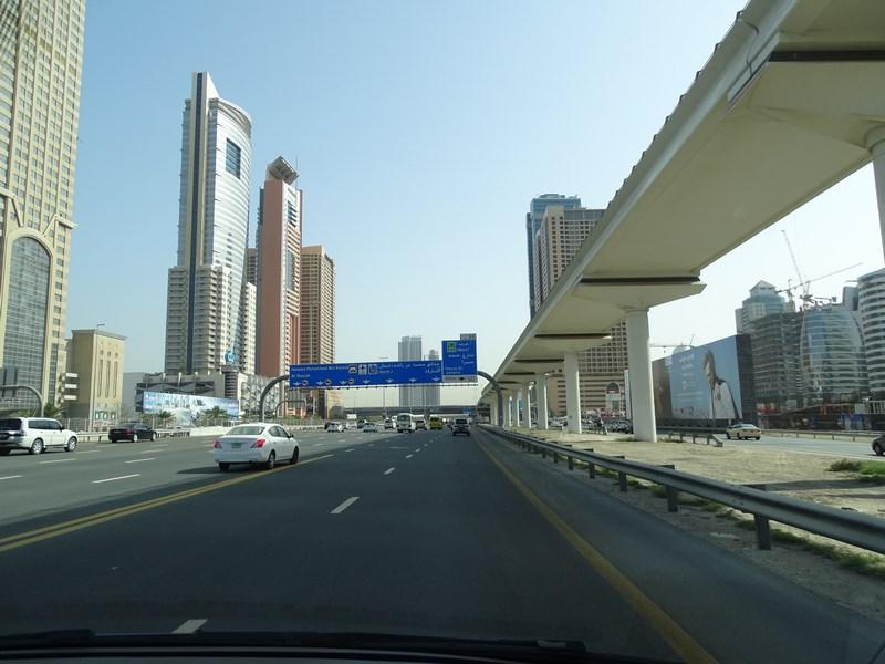 18. Sheikh Zayed