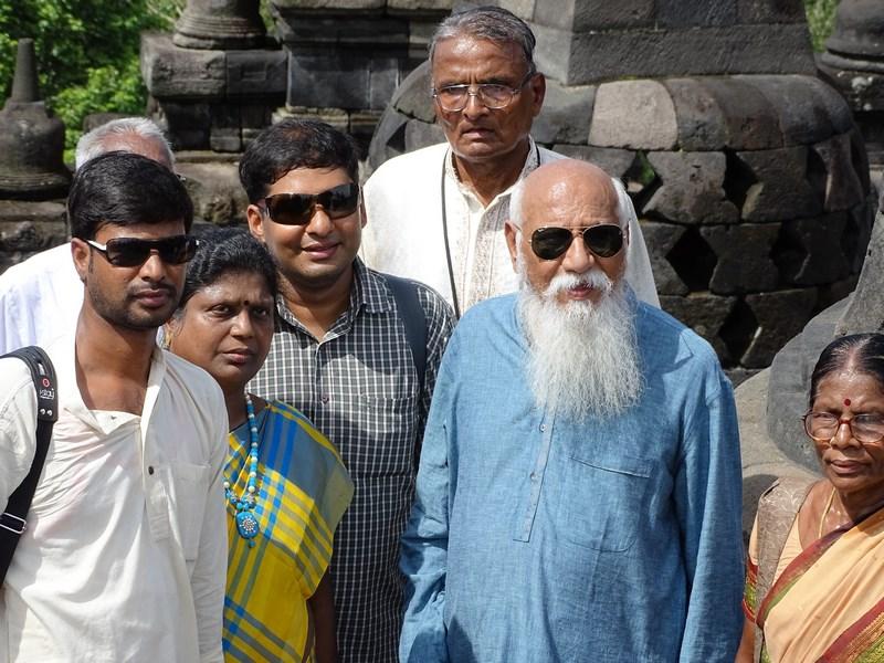 26. Guru indian
