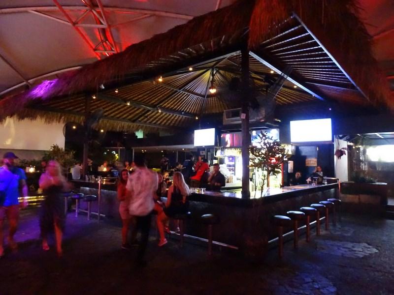 28. Sky Garden Kuta Bali