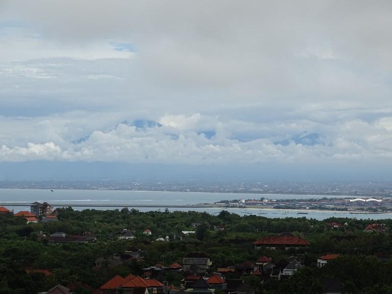 32. Panorama Bali