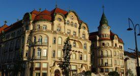 57. Oradea