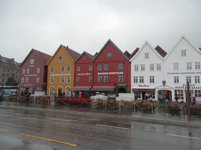 05. Bergen