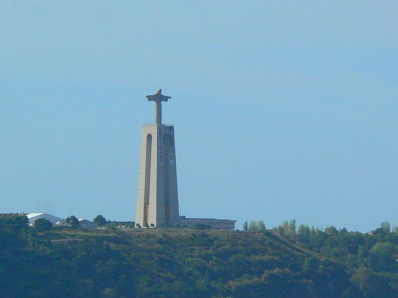 05. Isus din Lisabona
