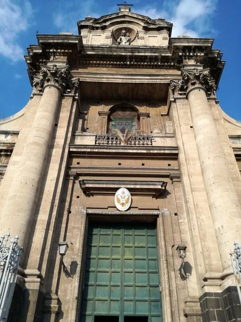 08. Biserica siciliana