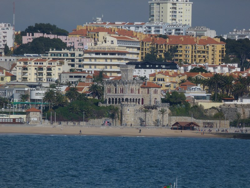 09. Estoril