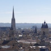 11. Panorama Bordeaux