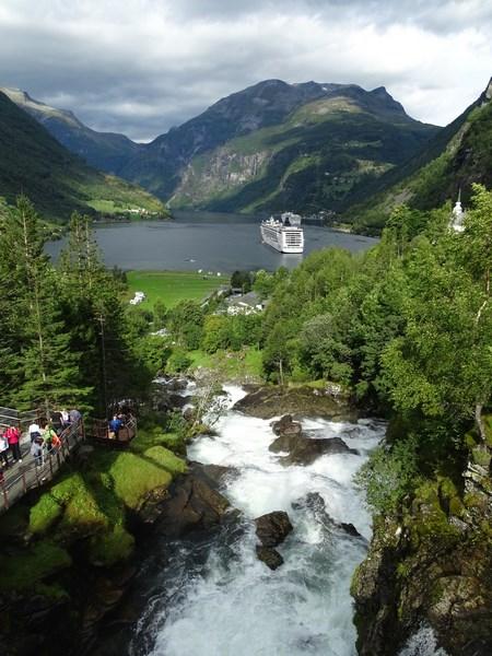11. Rau Norvegia