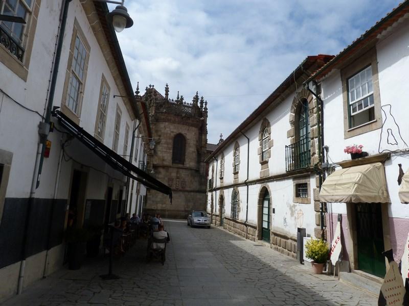 16. Strazi Braga