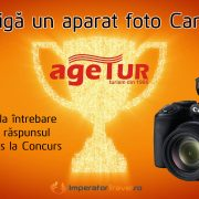 Agetur Concurs