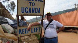 01. Gatuna Uganda