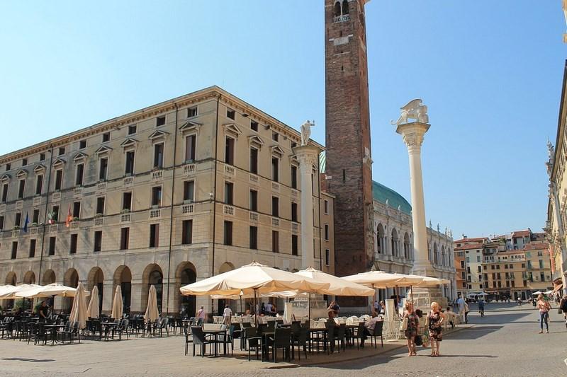 03. Vicenza