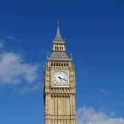 04. Big Ben