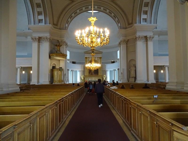 05. Interior