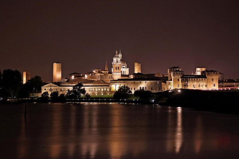 05. Mantova