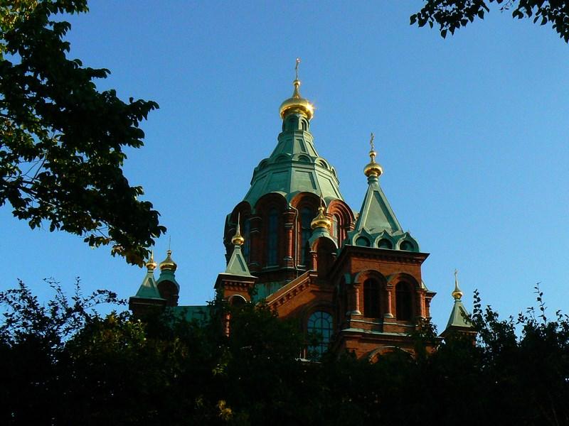 07. Biserica ortodoxa