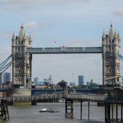 26. London Bridge