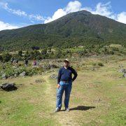 06. Vulcanul Muhabura
