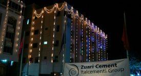 Revelion In India