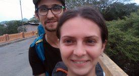 01 La Granita Dintre Honduras Si El Salvador