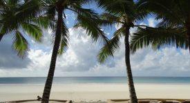 07. Diani Beach