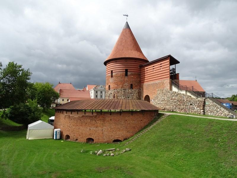 13. Cetate Kaunas