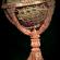 326px Imperial Globe
